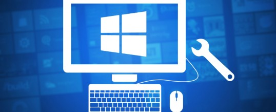 Windows 8 Tips & Tricks (Part 3)