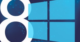 Windows 8 Tips & Tricks (Part 2)